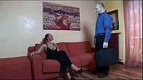What The Hell Are You Doing Mom??? Vol. 8: tori black rocco thumbnail