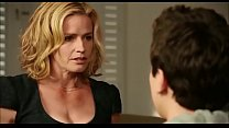 Mon son | Celebrity | Elisabeth shue | do blow job his  friend son pornhub video