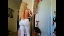 Jenna Jameson Cam Video 2013 thumbnail