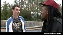 Black gay boys fuck white young dudes hardcore 22