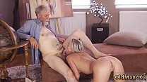 Old mature foot and daddy lick Sexual geography