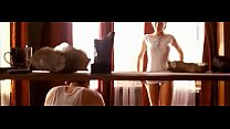 Екатерина гумева видео