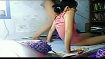 Thailand Sex Ta pe #10114 By Livevideoxxx vevideoxxx