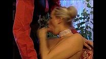 Für Geld macht Sie alles - HD - Mandy Bright Vorschaubild