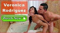 BANGBROS - Petite Venezuelan Goddess Veronica R...