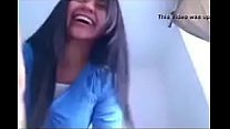 hot indian girl xex in hindi song