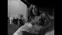 Pretty gf private video for boyfriend leaked