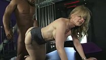 Nina Hartley Your Grannys A Whore (SPANISH VOICES) pornhub video