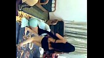 2 sexy arab girls shaking ass صورة