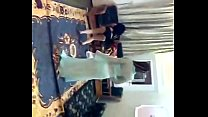12775 2 sexy arab girls shaking ass preview