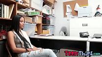 Teenthief-27-5-217-Shoplyfter-Bonnie-Grey-And-Maya-Bijou-Full-Hi-18Hd-1