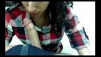 xvideos.com df467685676e2459b14169964585f781 Thumbnail