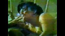 xhamster.com 4492897 chupando's Thumb
