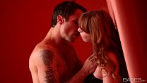 5667 Babes.com-CRIMSON ROOM - Marie McCray preview