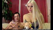 free teen webcams live nude sex CamBJ.com