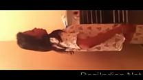 24 Yrs Girl Gasti From Hot Girl - Desiindian.net
