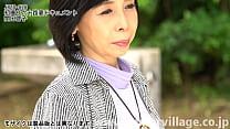 x videoes indian - 初撮り六十路妻ドキュメント 関口啓子 thumbnail