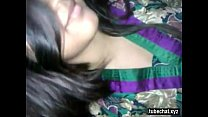 Desi Indian Bangla College Beauty Homemade FULL HD - https://desixxx.xyz desi hd