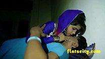 Bhabhi Ne Pagal Kiya Dewar Ko porn thumbnail
