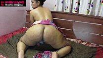 13996 Indian Primal Orgasms preview