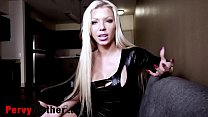 serial actress xvideos ‣ Dont Tell Your Daddy thumbnail