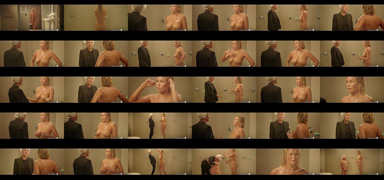 Chelsea ferguson photo sex tape full