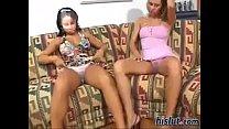 xvideos.com 431e8892bcb5cd66dc9f6d2ed60e2889