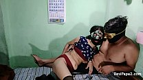 14214 Horny Indian Aunty In Red Lingerie Juicy Pussy Banged Desi Bhabhi Ki Chudai preview