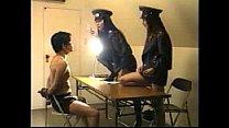 japanese police - Femdom Clips - My Femdom Clips Sharing Community