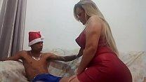 Novato Noel Tatuado Tarado  Por Ines Ventura Lu