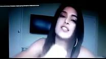 PRIYANKA CHOPRA INDIAN SUPERSTAR SUCKING COCK pornhub video