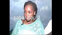 Sabar Bou Gr aw à Dakar[medium] 2