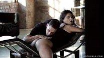 xvideos19.net - Nikki Waine Anal Sex Orgasm video
