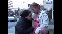 public lesbian piss swallowing Vorschaubild