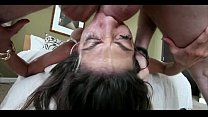 hot pov bj 298