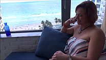 9337 Mother's Accidental Lover - Brianna Beach - Mom Comes First - Preview preview