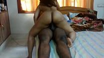 Wife shot by Cuckold Husband Indian Homemade - More @ AllHomeMadePornVideo.com