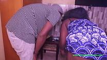 Le Casting Du Nouvel Acteur Christian De Yaoundé