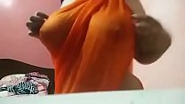 Unknown Indian Desi lady - download porn videos