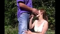 チンポをもっとしゃぶりたいです!不倫人妻の告白!別の男との情事を告白しながらセックス!