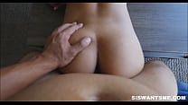 Fucking Stepsister Demi Lopez While On Laptop Vorschaubild