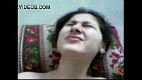 poranhab ⁃ xvideos.com 5a8c7ede2ad209c4cb23e757b2fad1f8 thumbnail