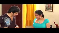 Screenshot Indian Hot Wife  Romance maaporn n