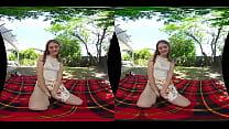 wankzvr-backdoor-picnic-180 180x180 3dh LR(trailer)