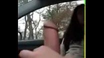 6683 Цыганка нагадала по сперме, что у меня будет секс в машине ( порно минет анал шл [240] preview