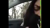 11584 Цыганка нагадала по сперме, что у меня будет секс в машине ( порно минет анал шл [240] preview