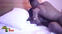 7933 Compilation of Hottest Ebony Orgasms and Creampie on Xvideo Red preview
