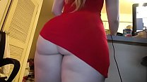 Big phat ass white girl live webcam