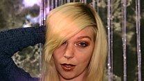 Best Queen Roxy Sex Goddess Worship DSLR HD Video صورة