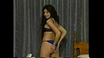 Angel showing off  - www.porninspire.com